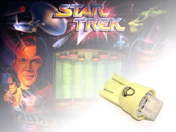 Noflix PLUS Playfield Kit for Star Trek