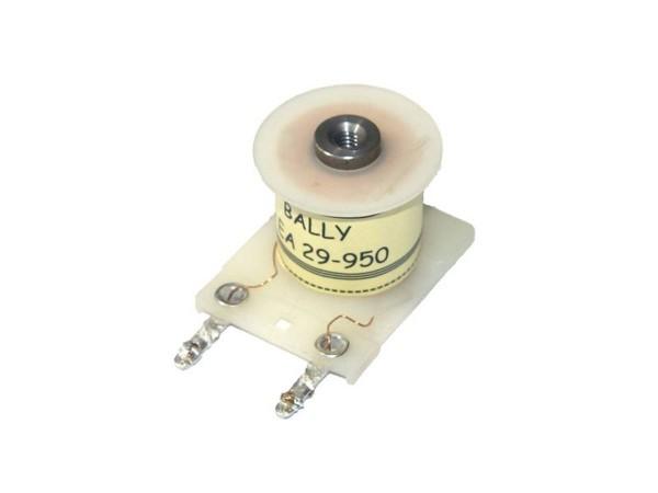 Coil EA 29-950 (Bally)