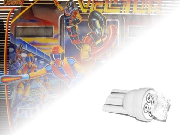 Noflix LED Spielfeld Set für Vector