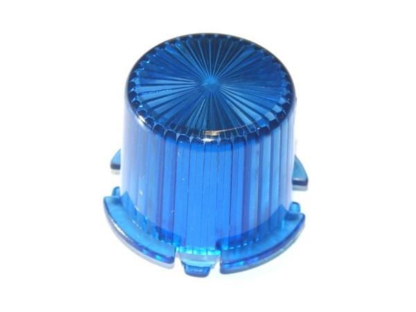 Flasherkappe twist, blau (03-8171-10)