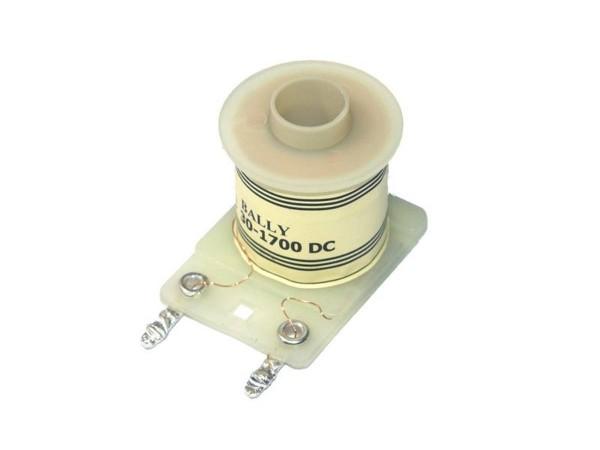 Spule CC 30-1700 (Bally)