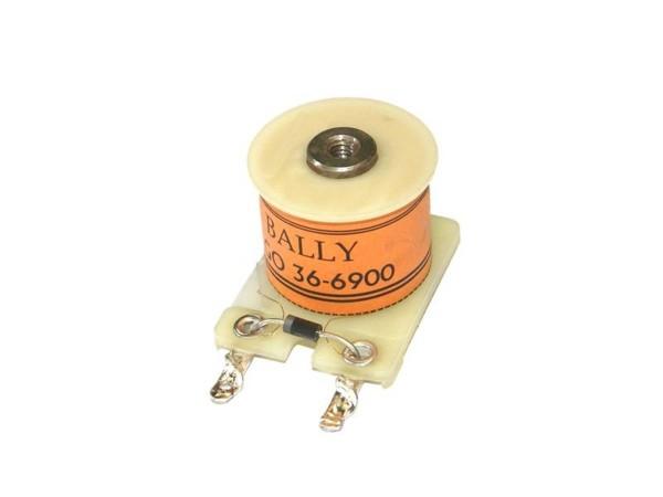 Coil GO 36-6900 (Bally)