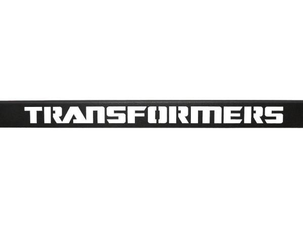 Side Rails for Transformers, 2 Piece Set