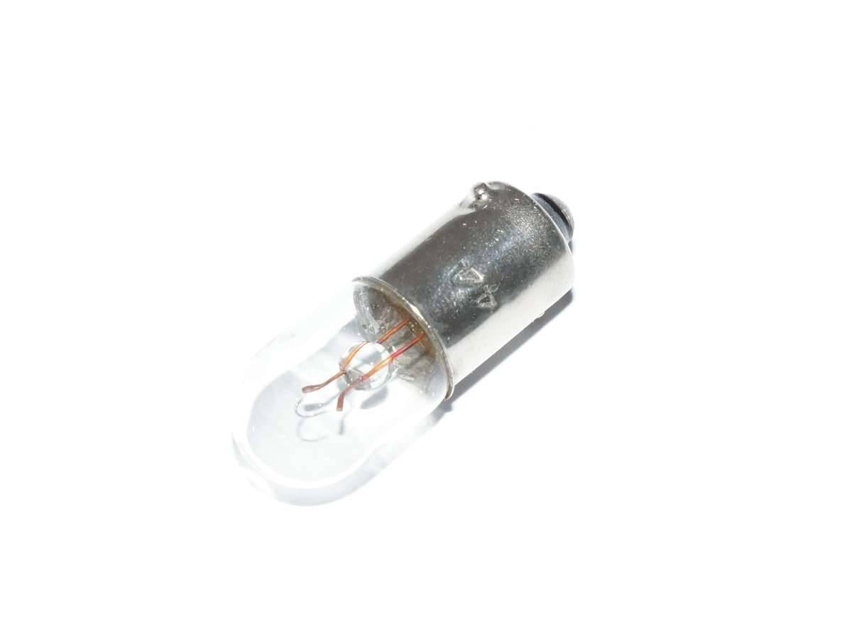 BA9s EIKO Pinball Bulb #44, 10-Pack