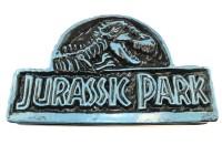 Topper für Jurassic Park