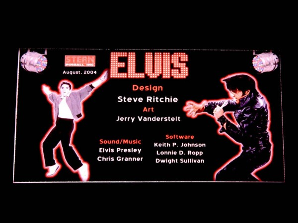 Custom Card 1 for Elvis, transparent