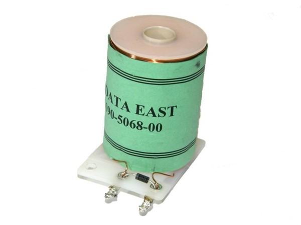Coil 90-5068-00 (Data East, SEGA, Stern)