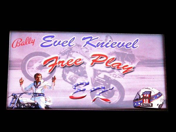 Custom Card 3 for Evel Knievel, transparent