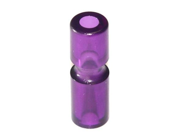 Mini Post - violett