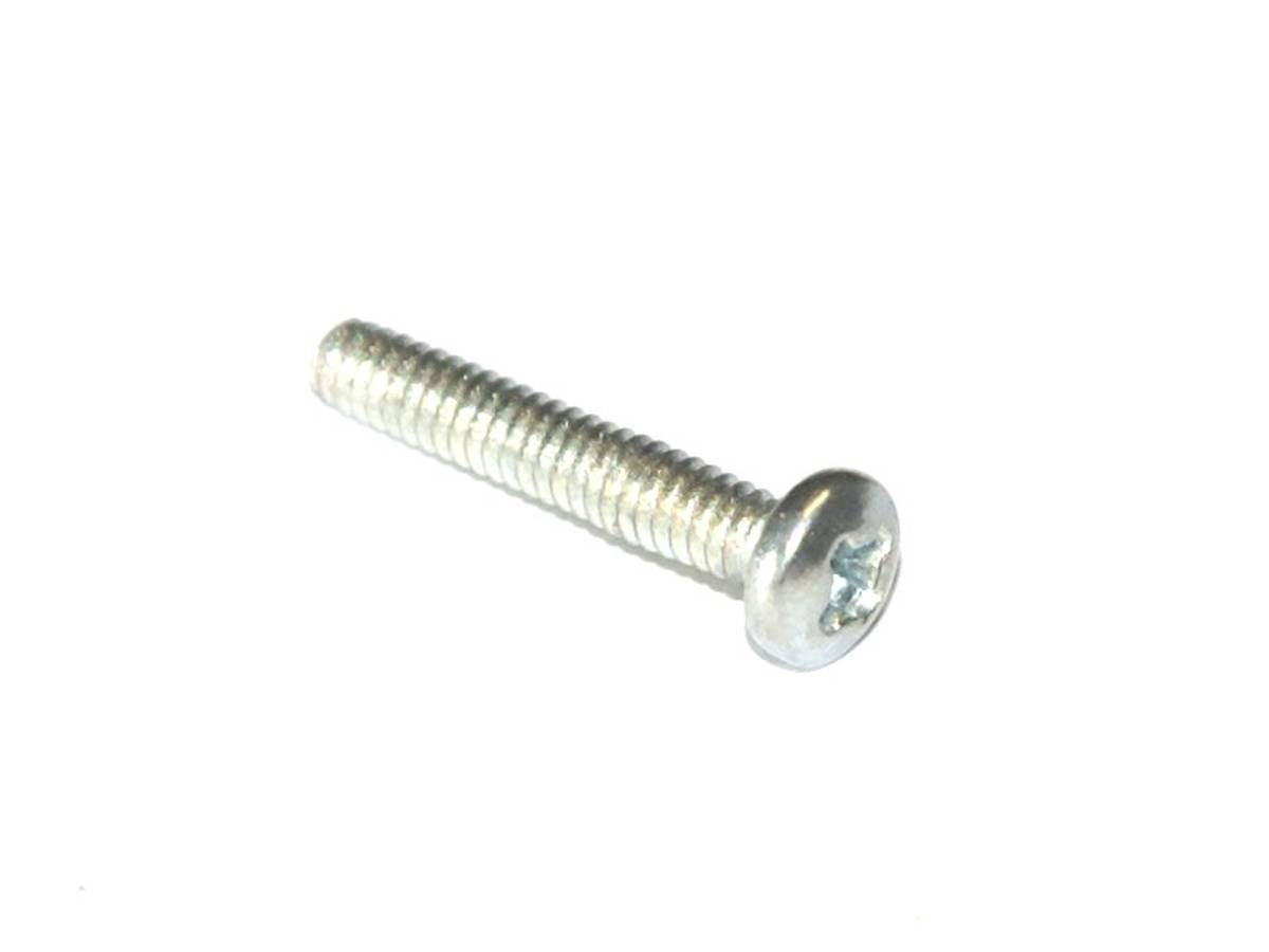 machine screw 2 2 u0026quot