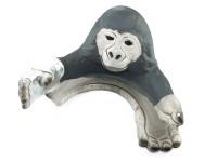 Congo Gorilla Amy