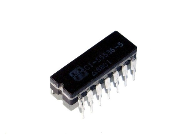 IC HC-55536