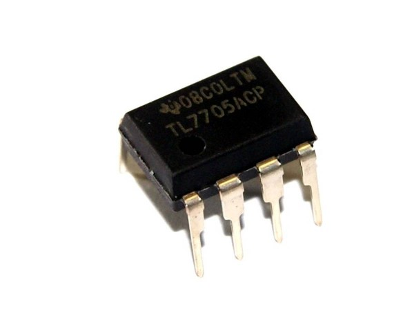 IC TL 7705 ACO
