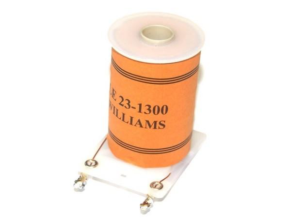 Coil LE 23-1300 (Williams)