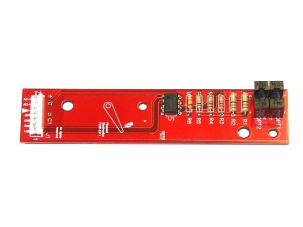 Flipper Opto Board, Type 1