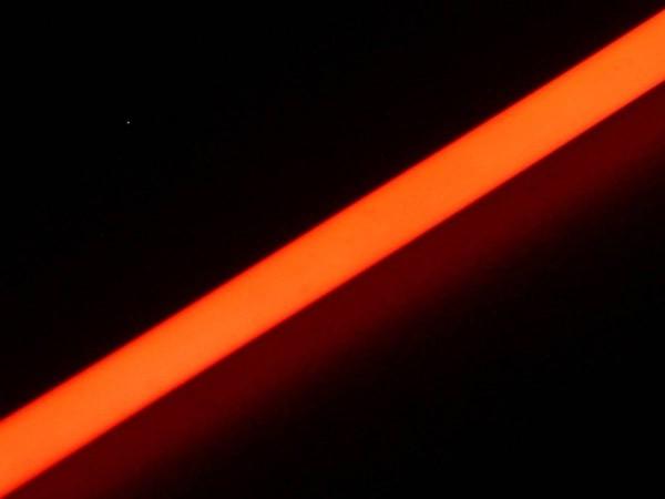 Light Tube salmon, 3mm