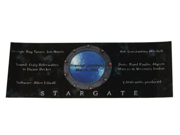 Custom Card for Stargate (1), transparent