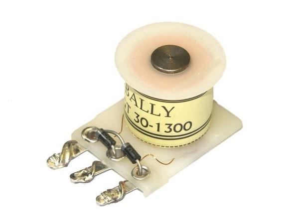 Spule GT 30-1300 (Bally)