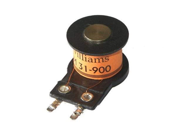 Spule M 31-900 (Williams)