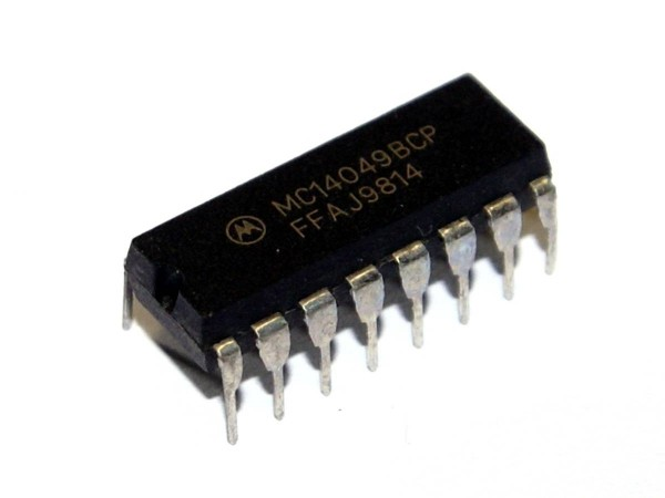 IC MC 14049