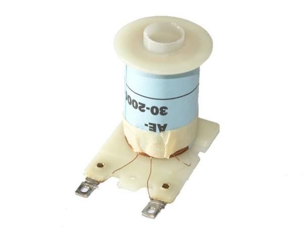 Spule AE 30-2000