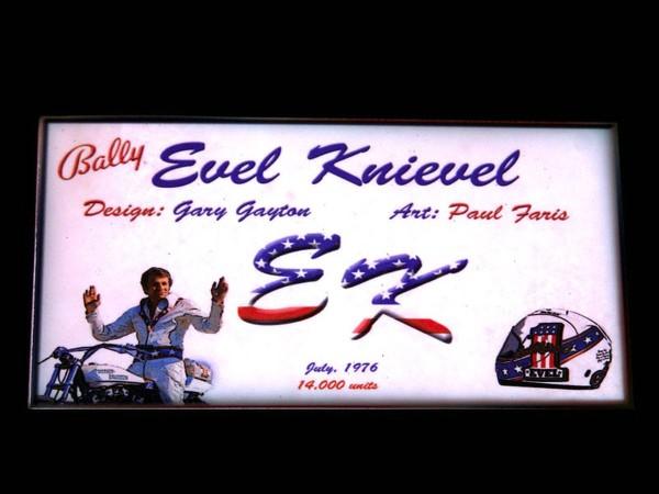 Custom Card 1 for Evel Knievel, transparent