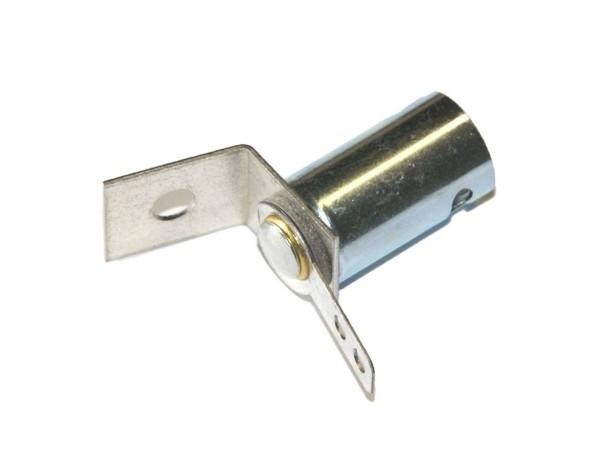 Lampenfassung - Bajonettsockel (E-120-99)