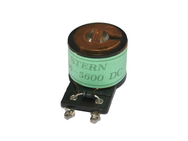 Coil C 36-5600 (Stern)