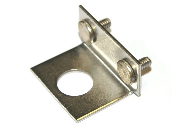 Coil Mounting Bracket (04-10086.1)