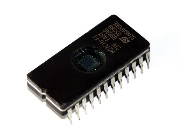 IC EPROM 16 kBit