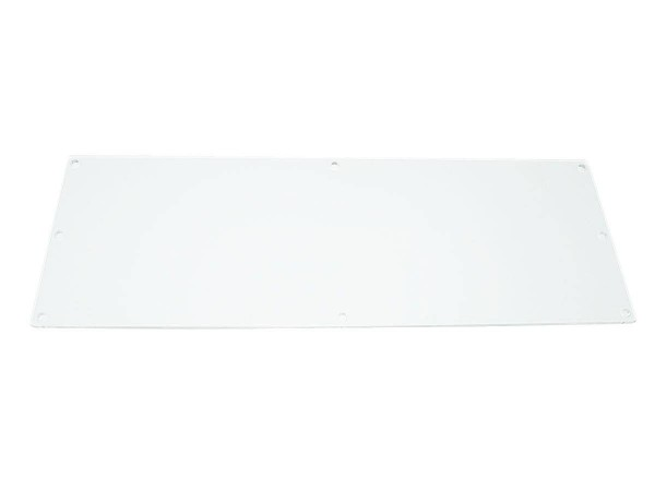 Display Cover (545-5884-00)