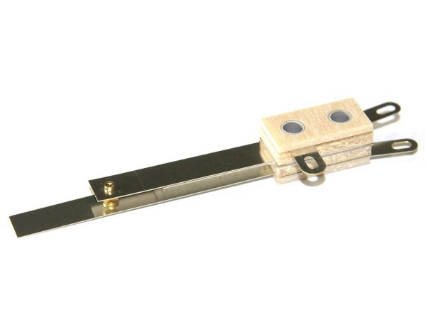 Slingshot Score switch, Bally / Williams SW-1A-120