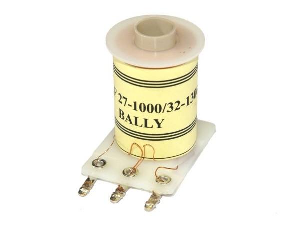 Spule AF 27-1000/32-1300 (Bally)