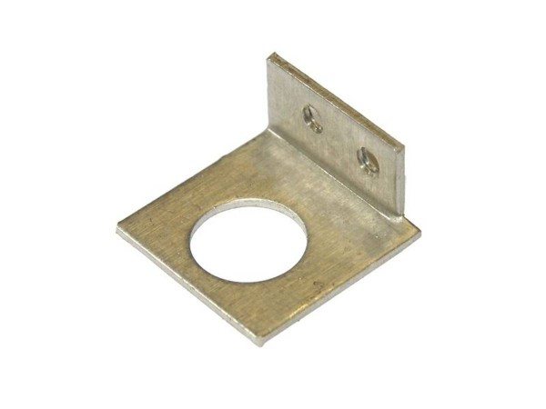Coil Mounting Bracket (01-14405)