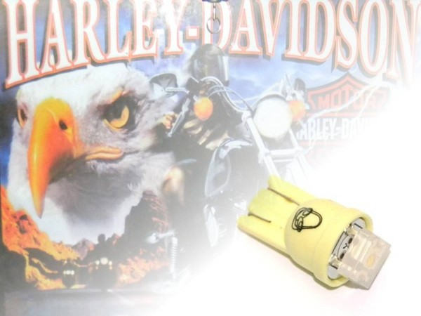 Noflix Plus Playfield Kit For Harley Davidson Sega Stern