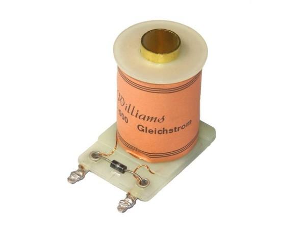 Spule SG 25-900 (Williams)