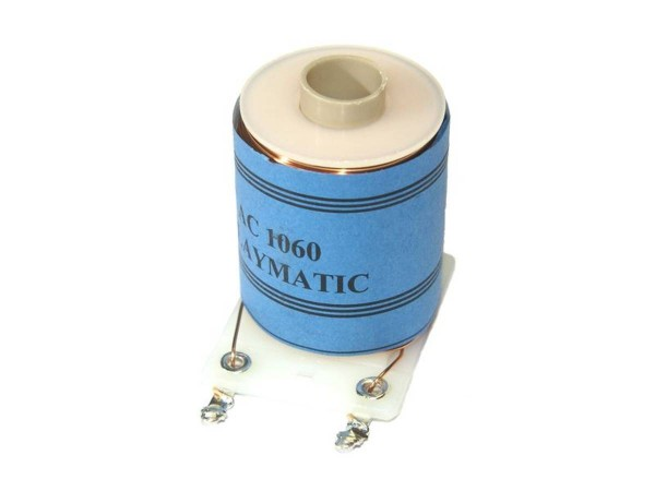 Coil AC 1060 (Playmatic)