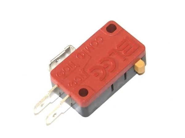 Mikroschalter 5647-12133-00