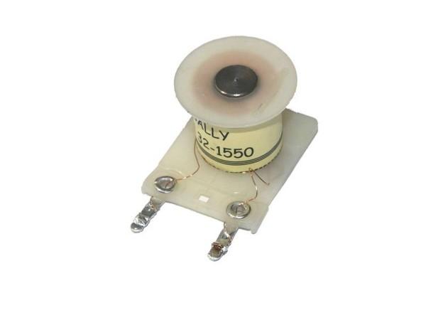 Spule EA 32-1550 (Bally)