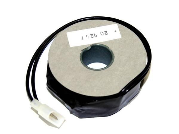 Magnet Coil 20-9247