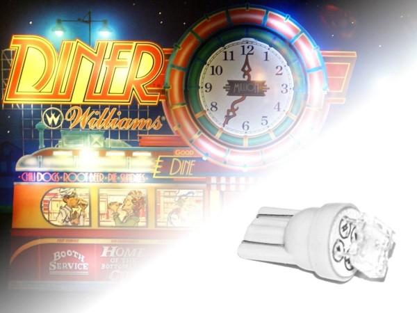 Noflix LED Spielfeld Set für Diner
