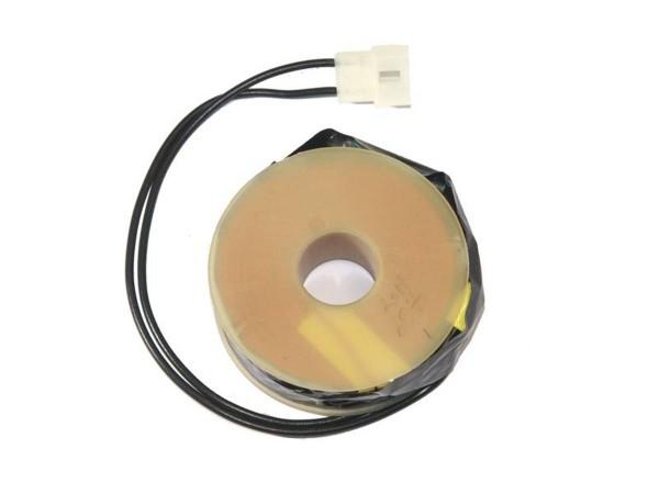 Magnet Spule 511-5065-ND