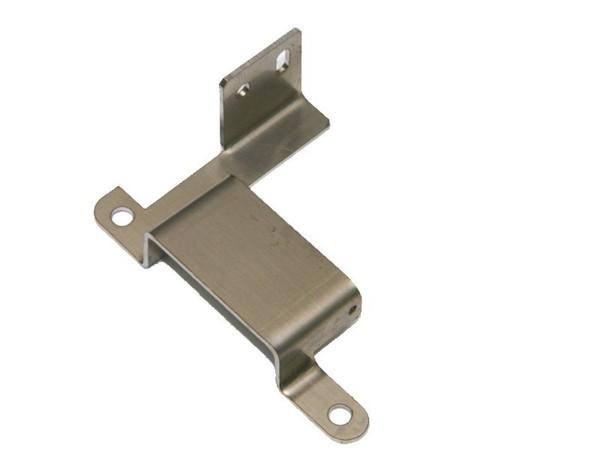 Bracket Switch Gate (01-9587)