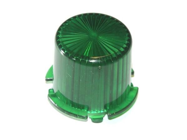 Flasherkappe twist, grün (03-8171-26)