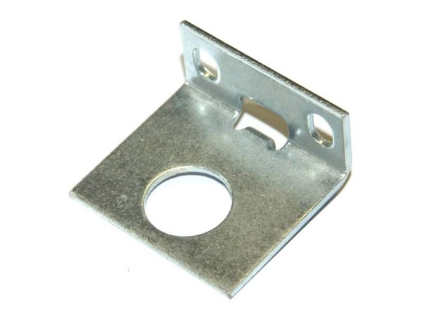Coil Mounting Bracket (01-10225)