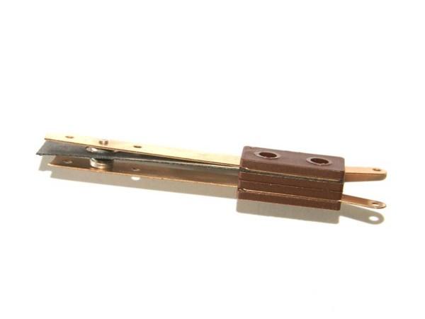 EOS Switch ASW-A20-23 (Bally)