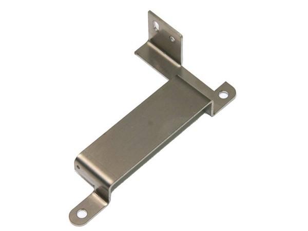 Bracket Switch Gate (01-9654-4)