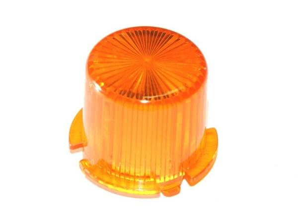 Flasherkappe twist, orange (03-8171-12)