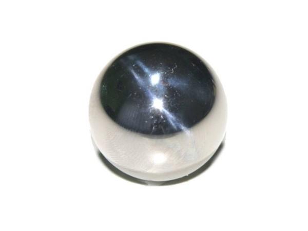 Pinball 24mm