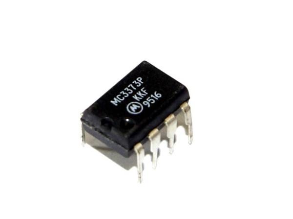 IC MC3373P
